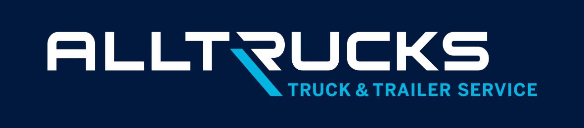 Alltrucks Nederland Van Rijn Mijdrecht Truck en Trailer service